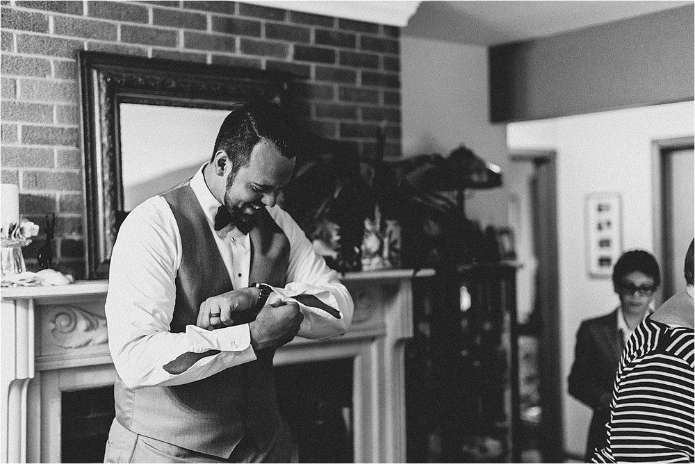 Lilacia Park Wedding_0018.jpg