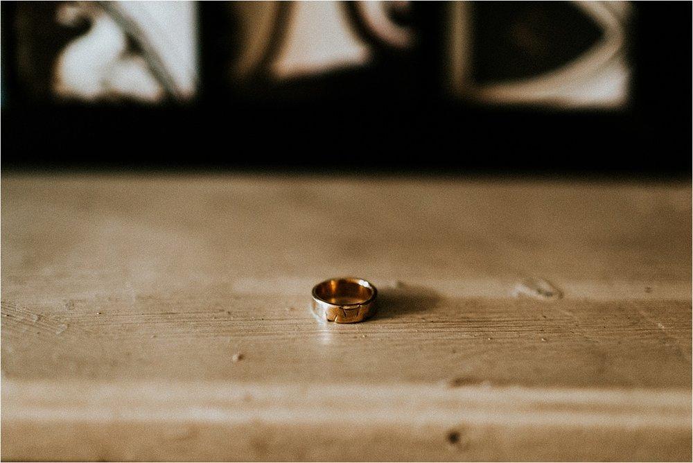 Lilacia Park Wedding_0019.jpg