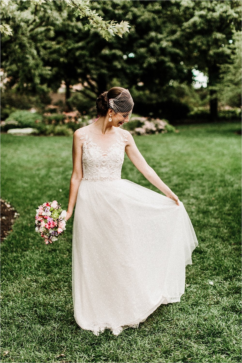 Lilacia Park Wedding_0022.jpg