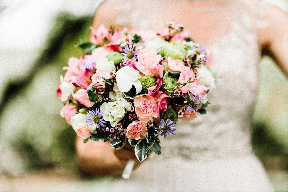 Lilacia Park Wedding_0026.jpg