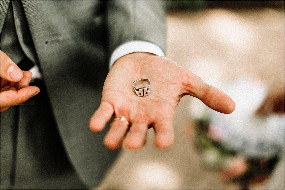 Lilacia Park Wedding_0028.jpg