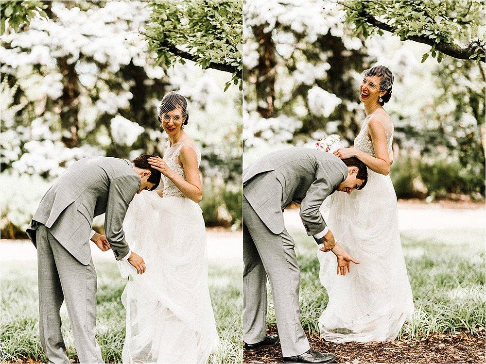 Lilacia Park Wedding_0029.jpg