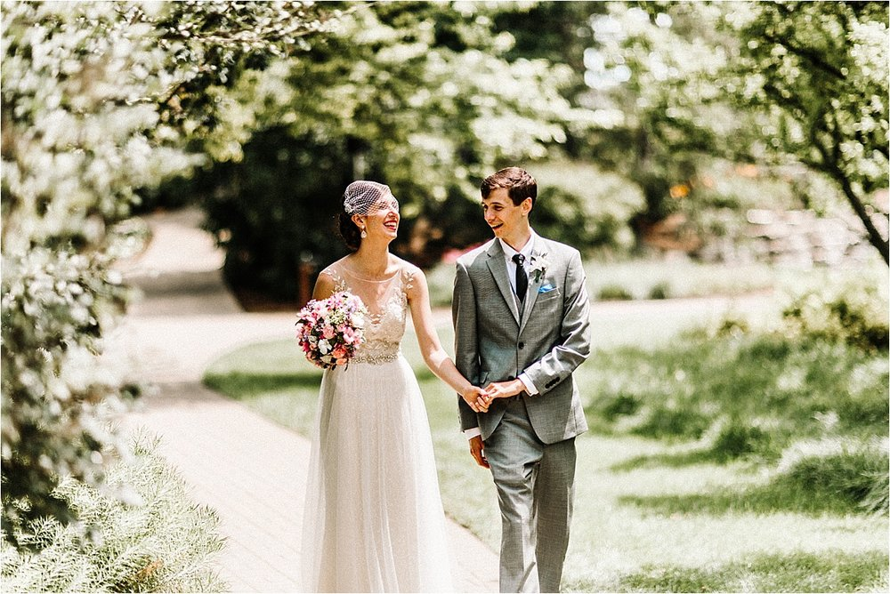Lilacia Park Wedding_0031.jpg