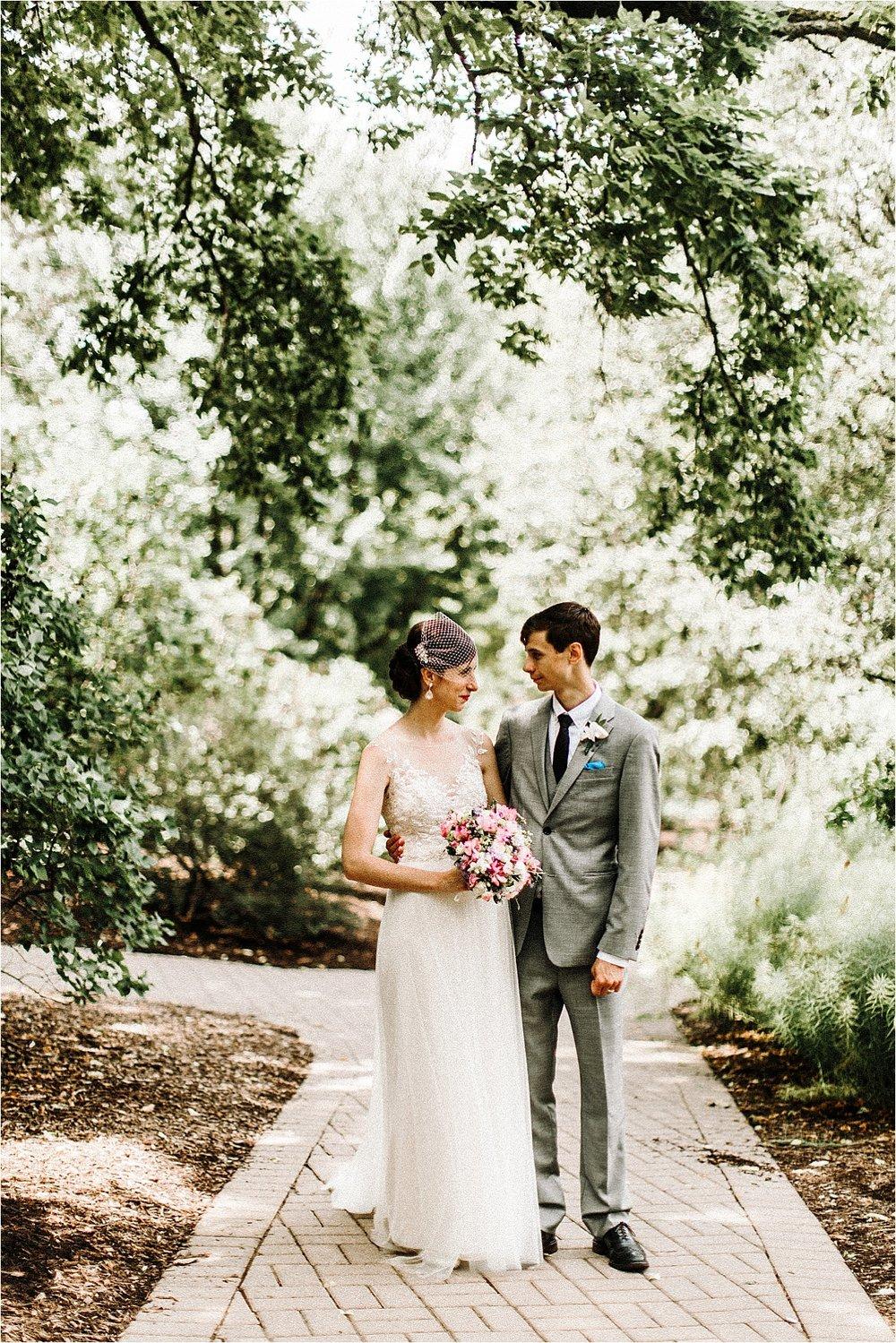 Lilacia Park Wedding_0032.jpg