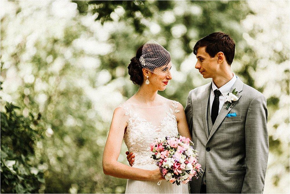 Lilacia Park Wedding_0033.jpg