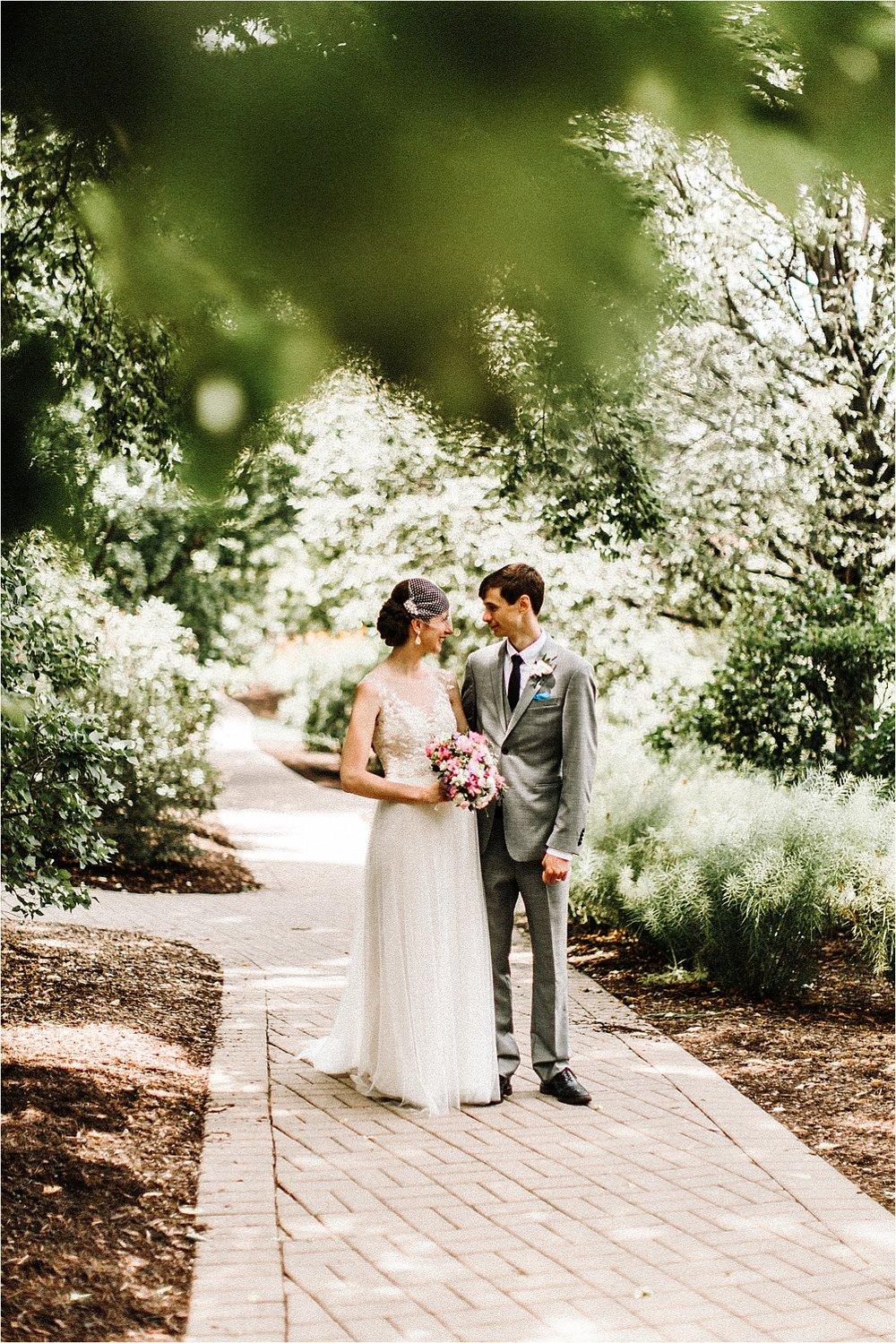 Lilacia Park Wedding_0034.jpg