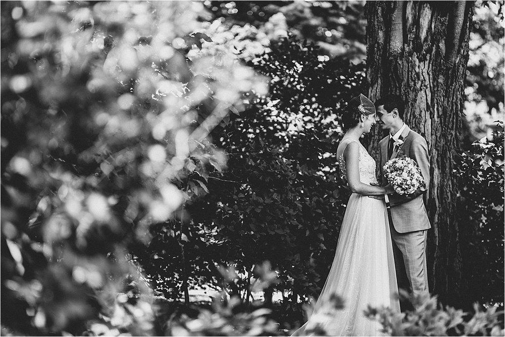 Lilacia Park Wedding_0035.jpg