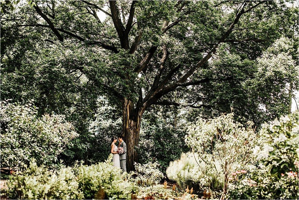 Lilacia Park Wedding_0037.jpg