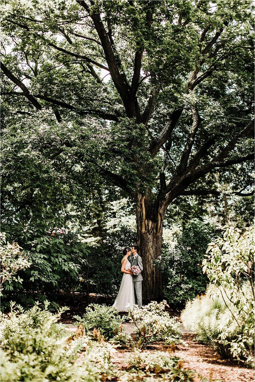 Lilacia Park Wedding_0036.jpg