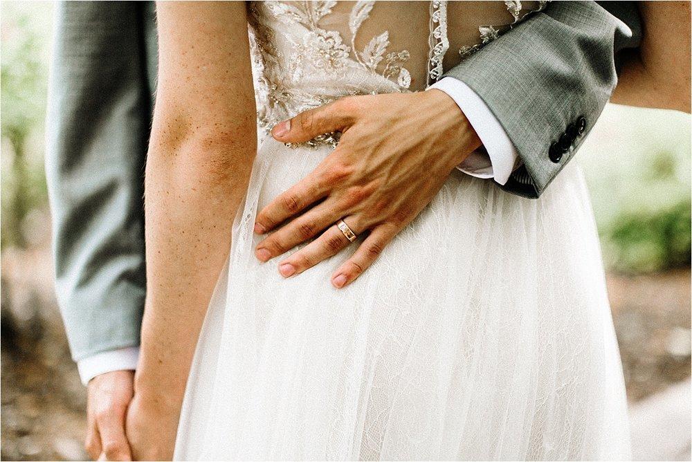 Lilacia Park Wedding_0044.jpg