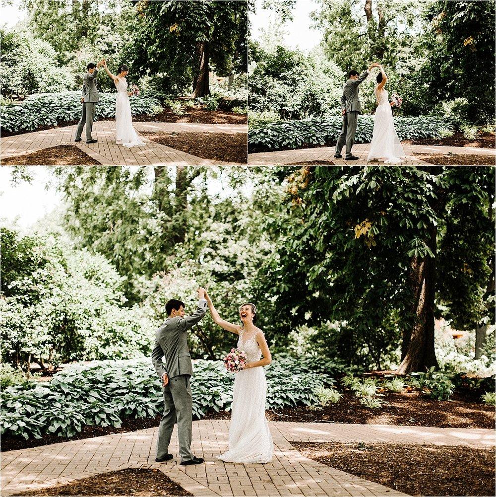 Lilacia Park Wedding_0045.jpg