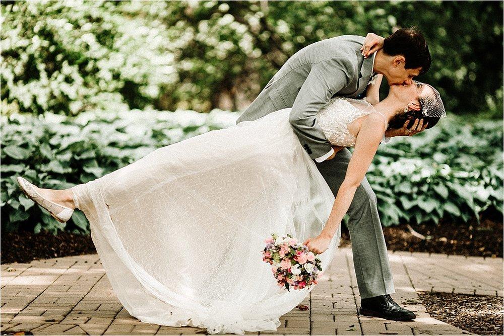 Lilacia Park Wedding_0046.jpg