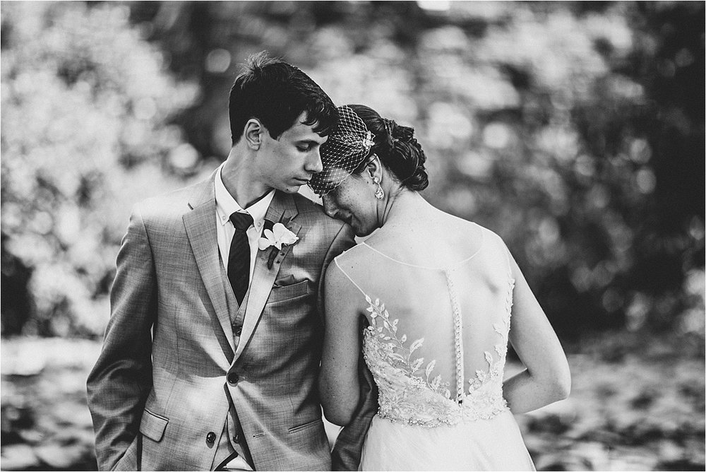 Lilacia Park Wedding_0048.jpg
