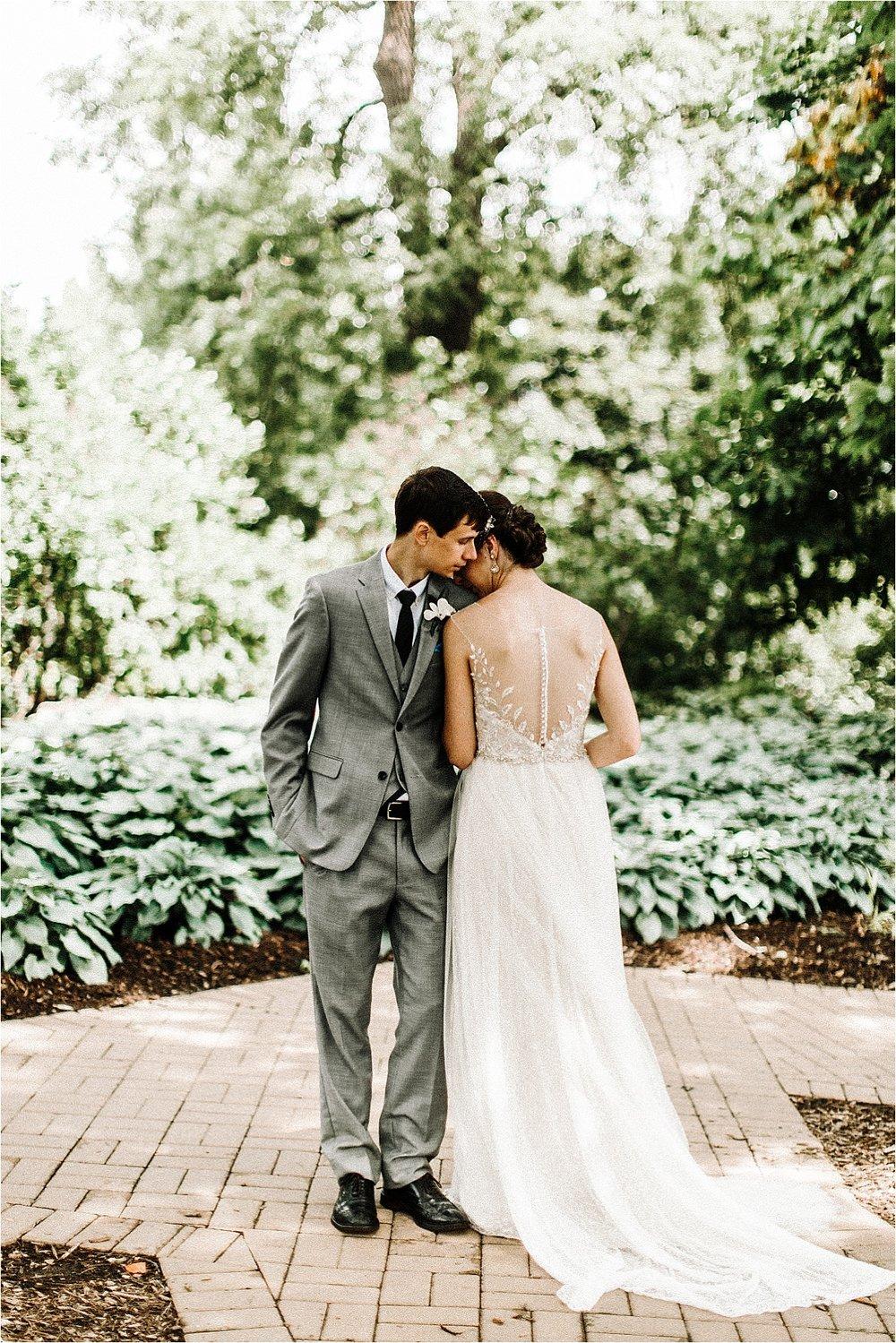 Lilacia Park Wedding_0049.jpg