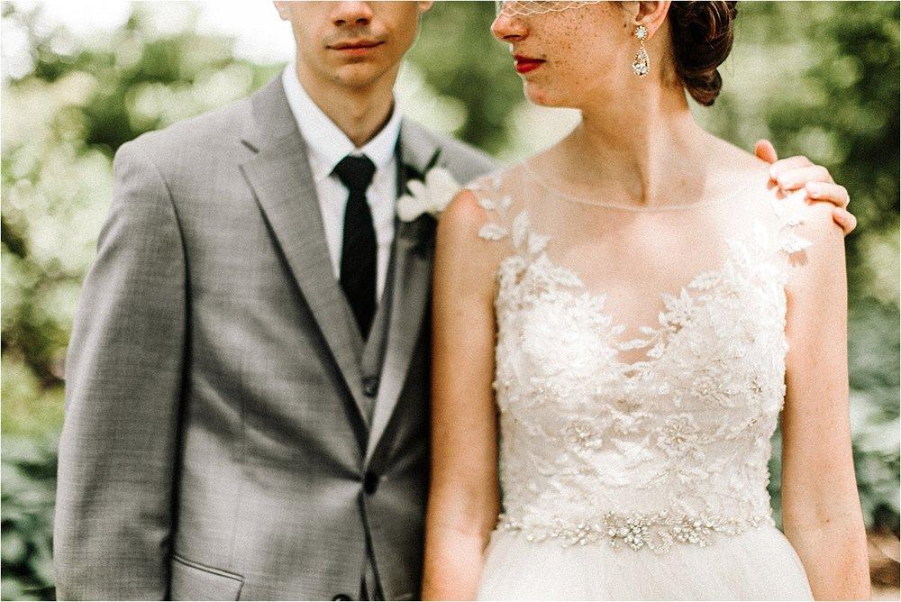 Lilacia Park Wedding_0052.jpg