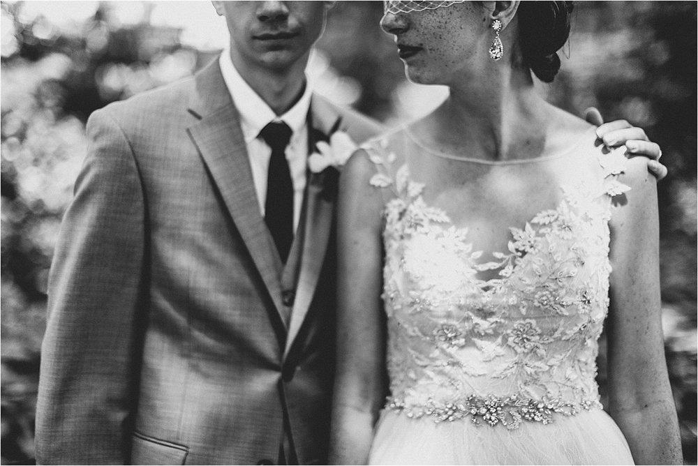 Lilacia Park Wedding_0053.jpg