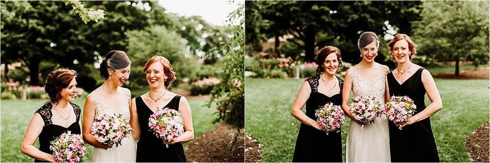 Lilacia Park Wedding_0058.jpg