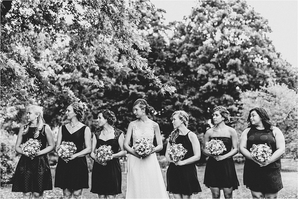 Lilacia Park Wedding_0062.jpg