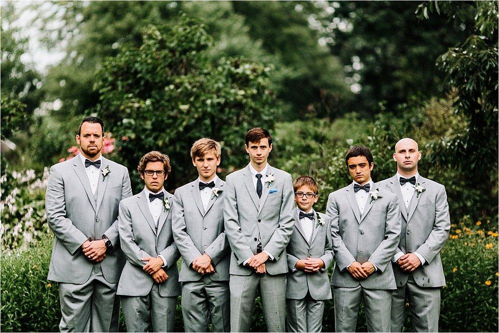 Lilacia Park Wedding_0063.jpg