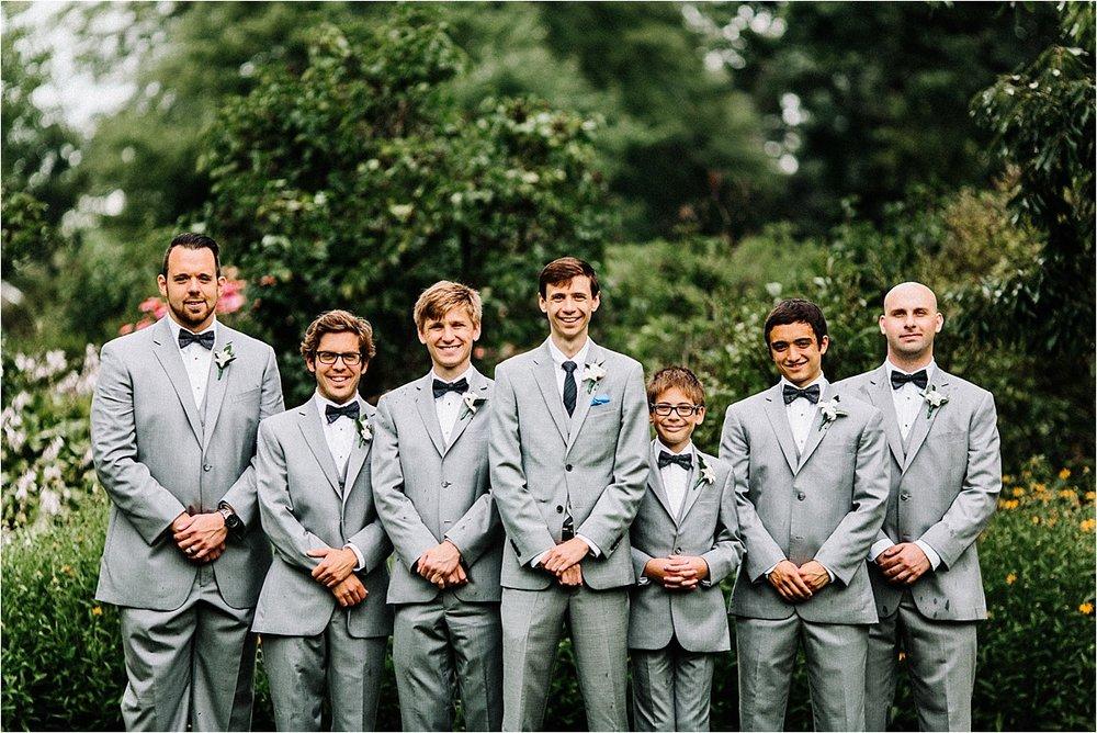 Lilacia Park Wedding_0064.jpg