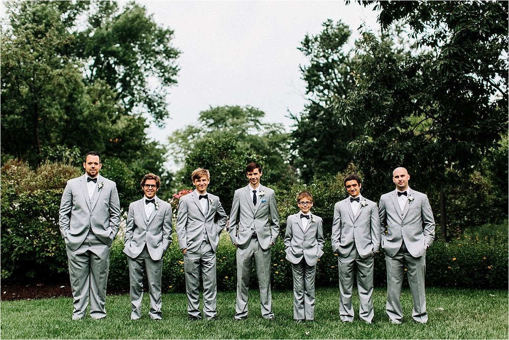 Lilacia Park Wedding_0065.jpg
