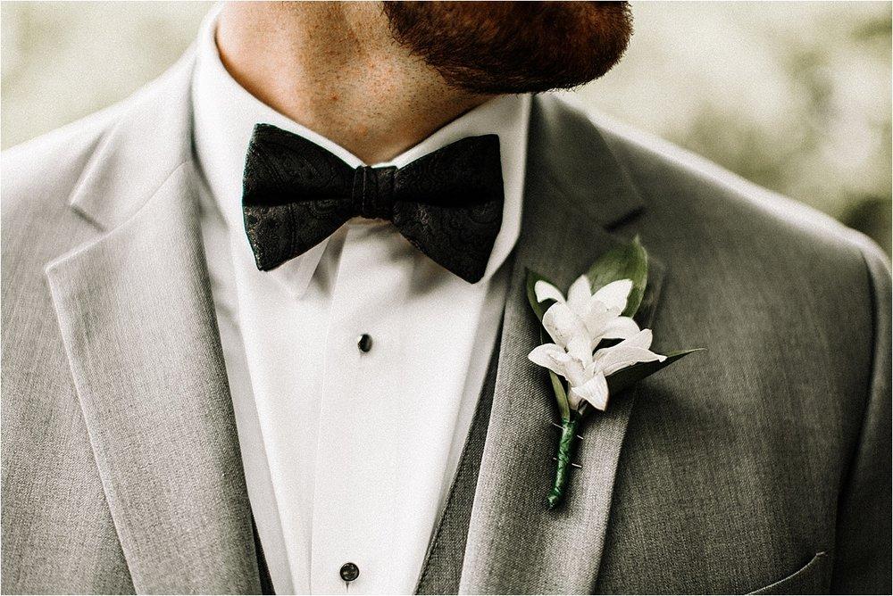 Lilacia Park Wedding_0066.jpg