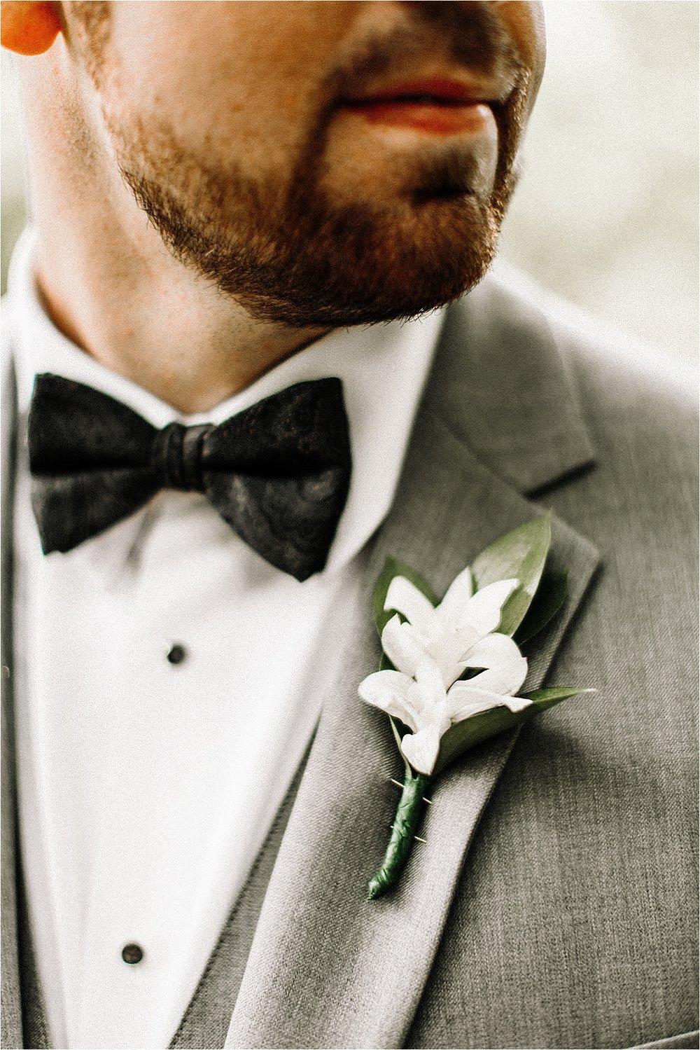Lilacia Park Wedding_0067.jpg