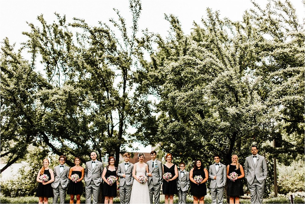 Lilacia Park Wedding_0069.jpg