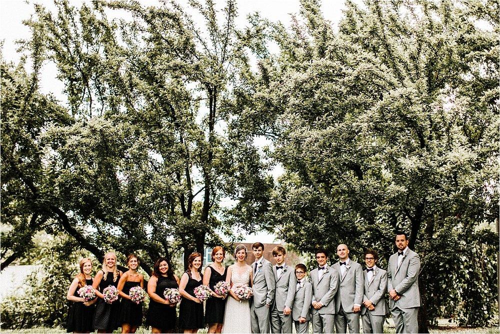 Lilacia Park Wedding_0068.jpg