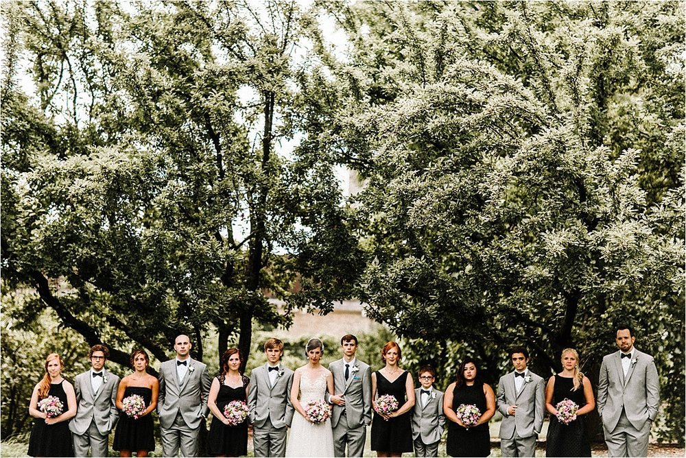Lilacia Park Wedding_0070.jpg