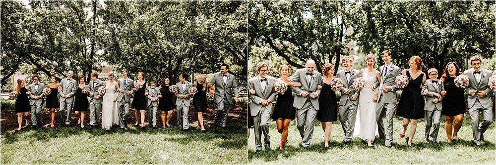Lilacia Park Wedding_0072.jpg