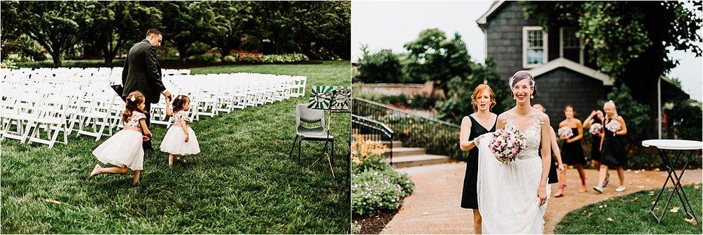 Lilacia Park Wedding_0074.jpg