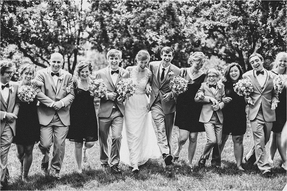Lilacia Park Wedding_0073.jpg