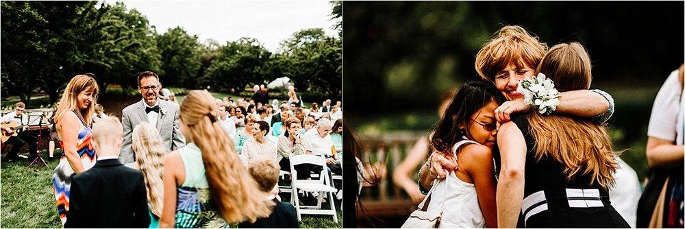 Lilacia Park Wedding_0078.jpg
