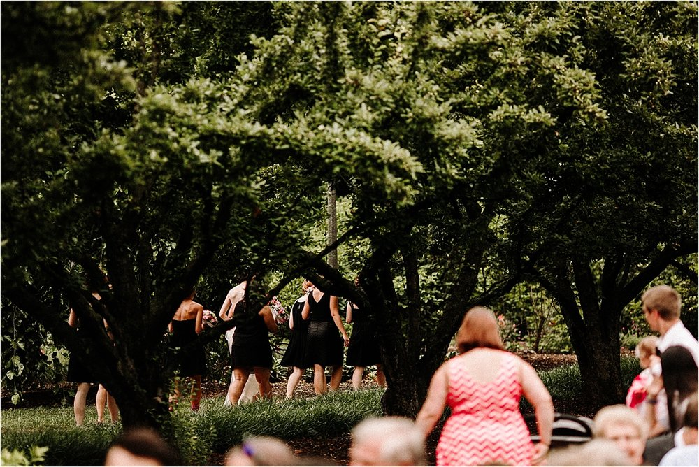 Lilacia Park Wedding_0081.jpg