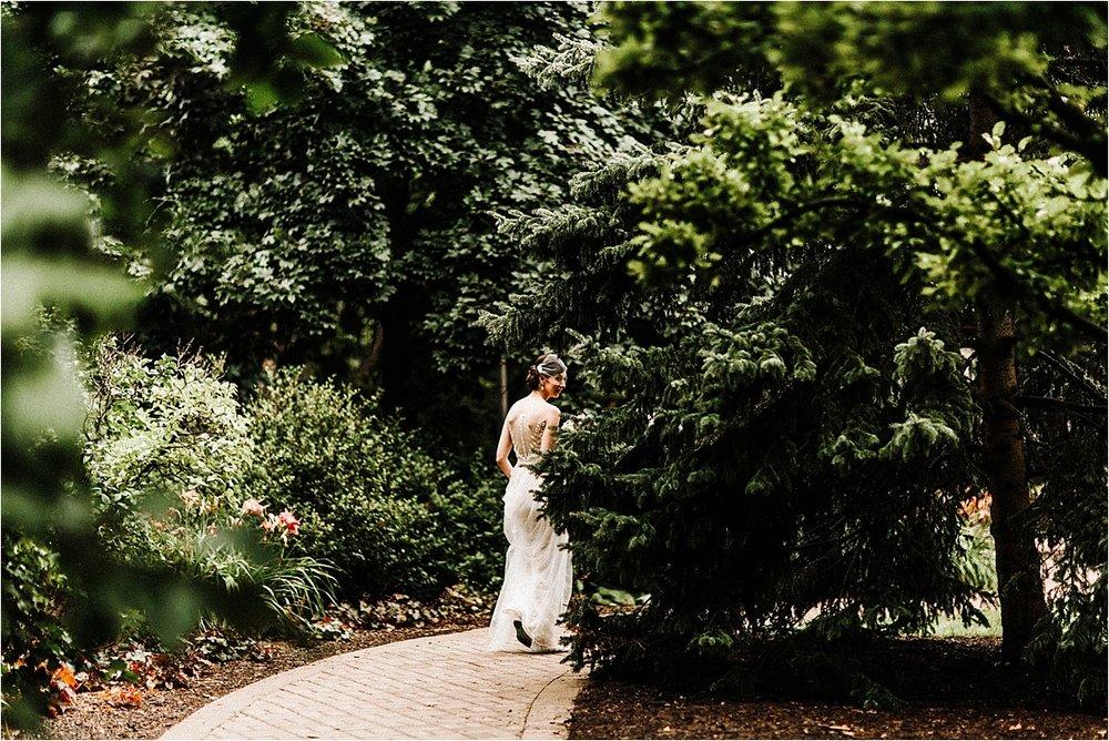 Lilacia Park Wedding_0083.jpg