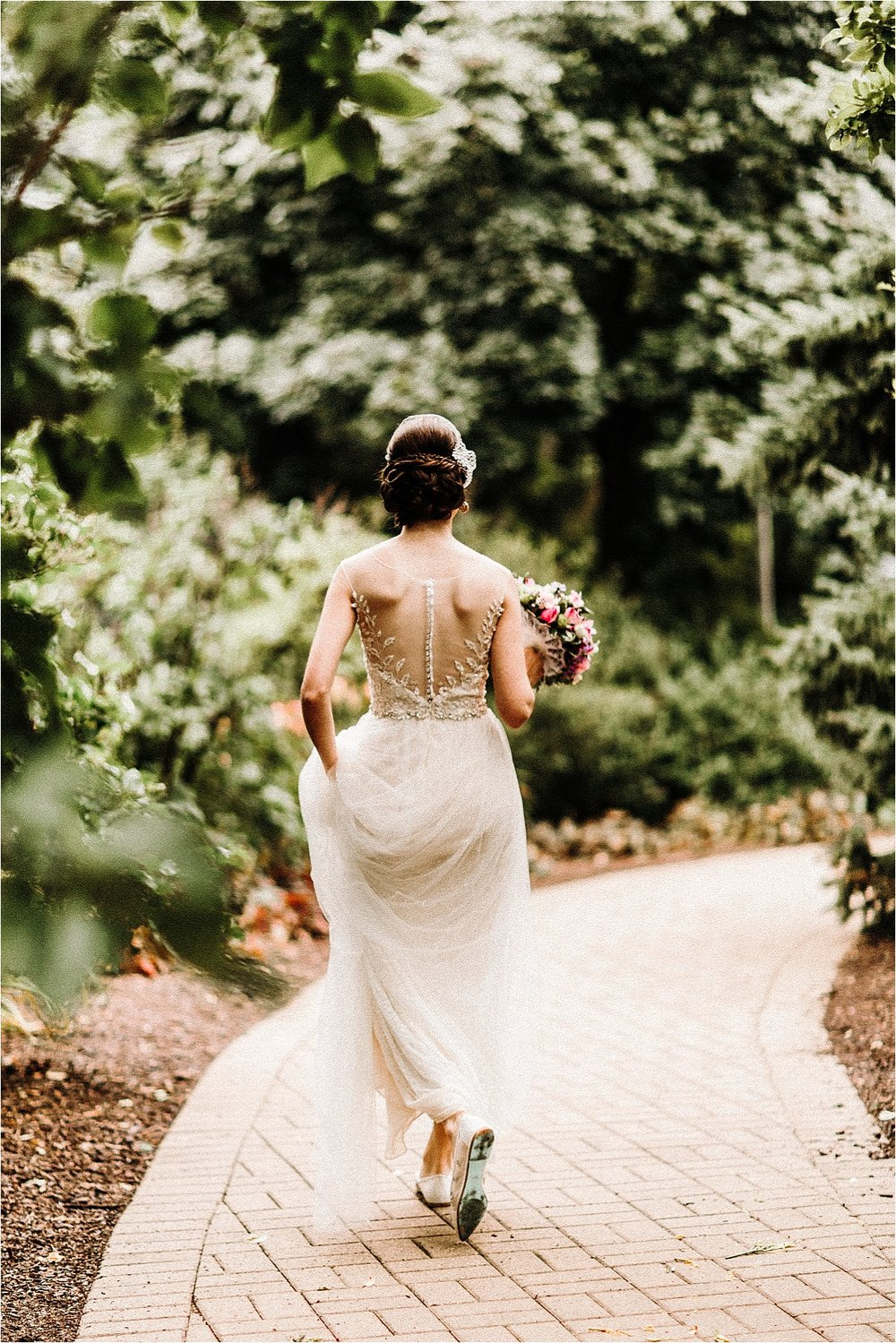 Lilacia Park Wedding_0082.jpg