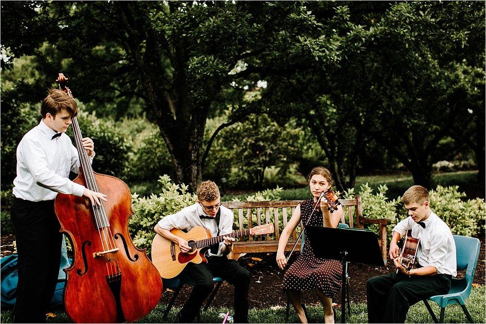 Lilacia Park Wedding_0088.jpg