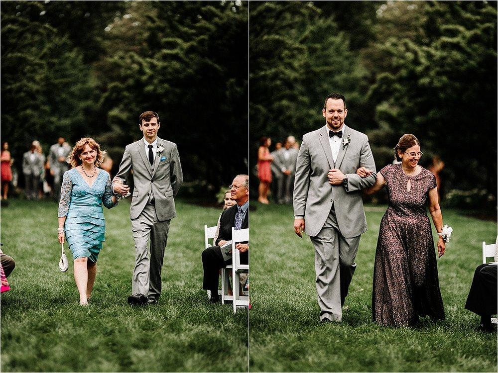 Lilacia Park Wedding_0091.jpg