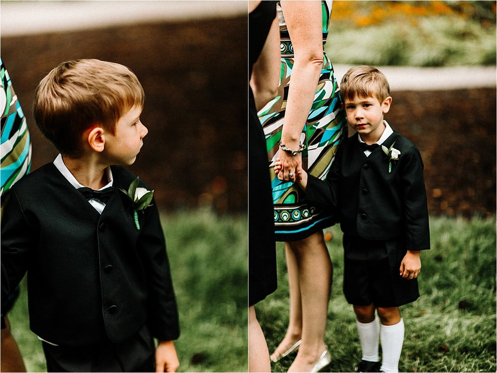 Lilacia Park Wedding_0092.jpg