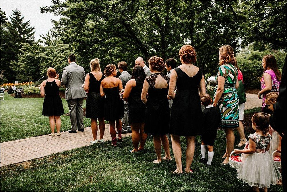 Lilacia Park Wedding_0093.jpg