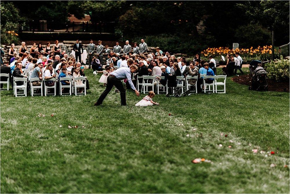 Lilacia Park Wedding_0098.jpg