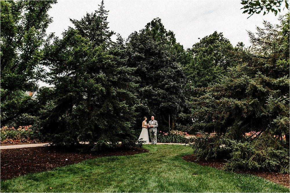 Lilacia Park Wedding_0100.jpg