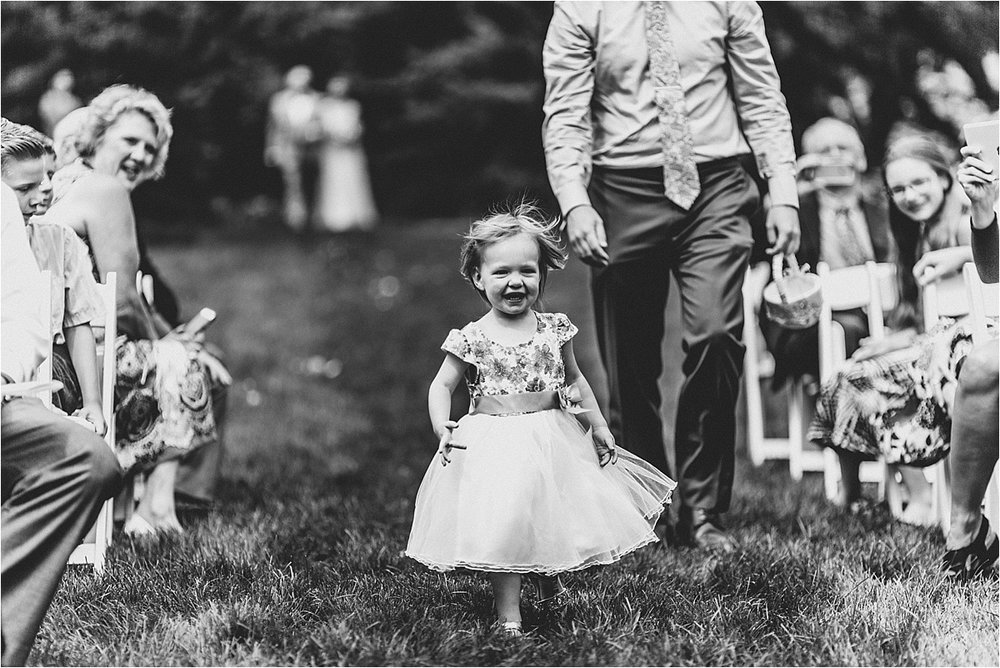 Lilacia Park Wedding_0101.jpg