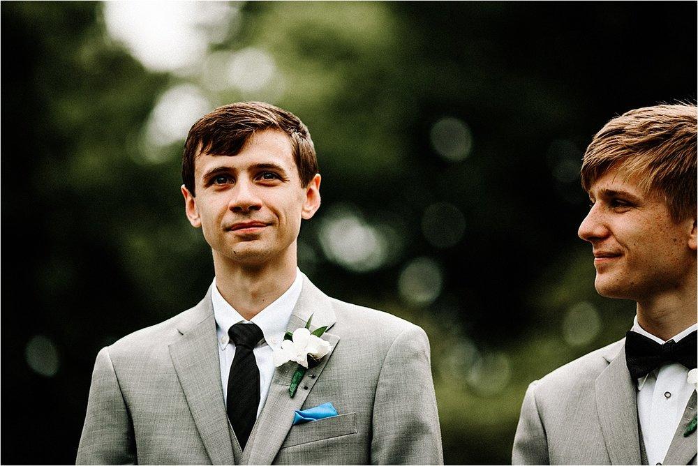 Lilacia Park Wedding_0103.jpg