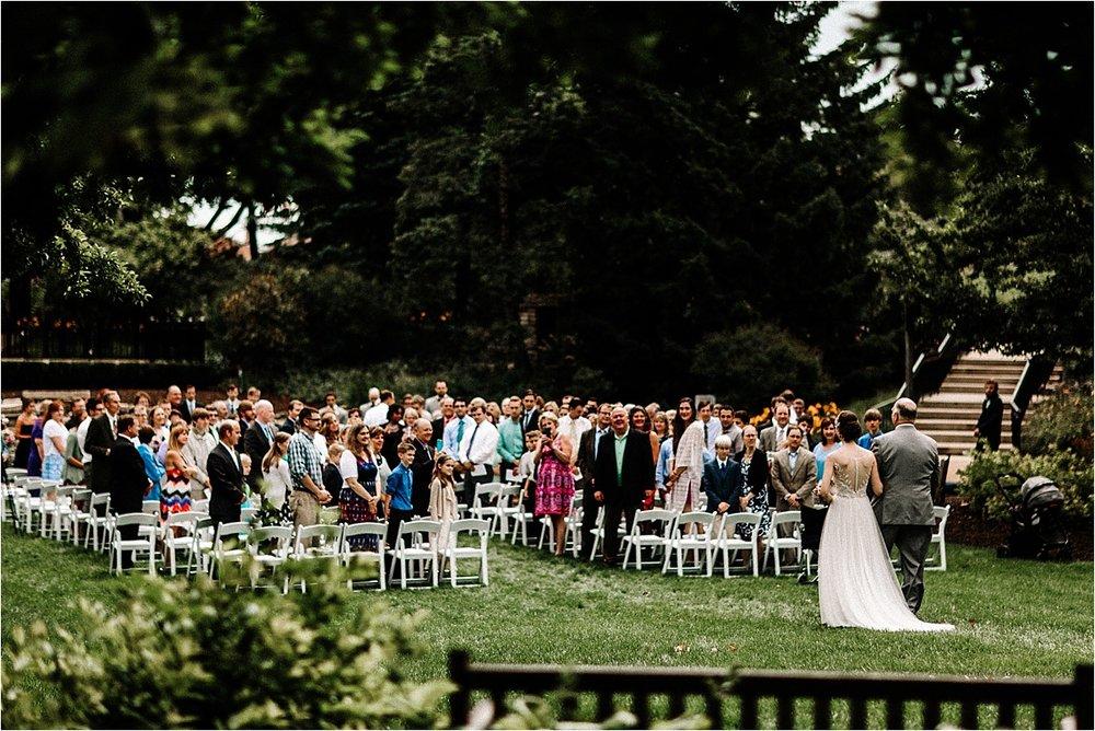 Lilacia Park Wedding_0105.jpg