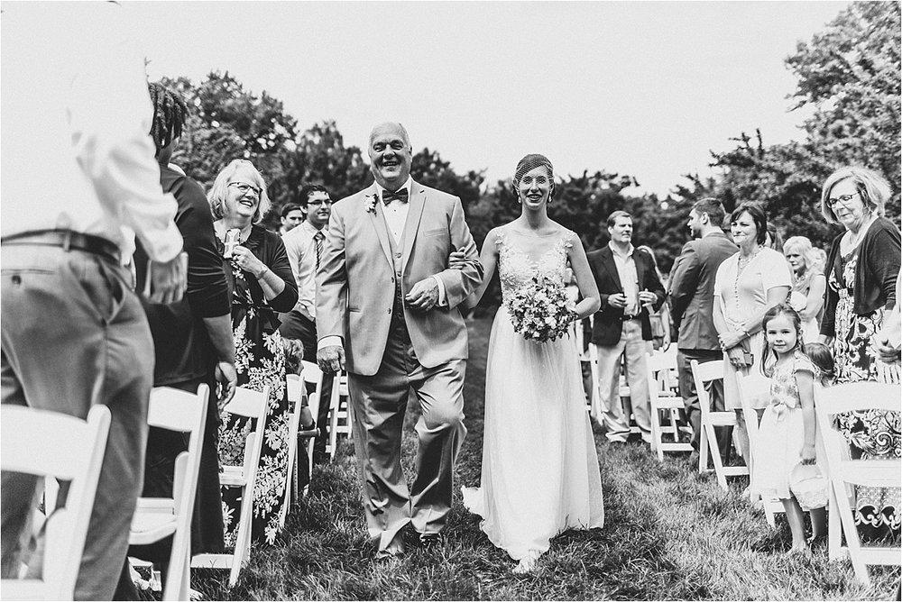 Lilacia Park Wedding_0106.jpg