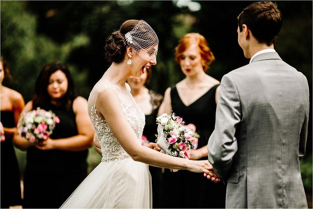 Lilacia Park Wedding_0109.jpg