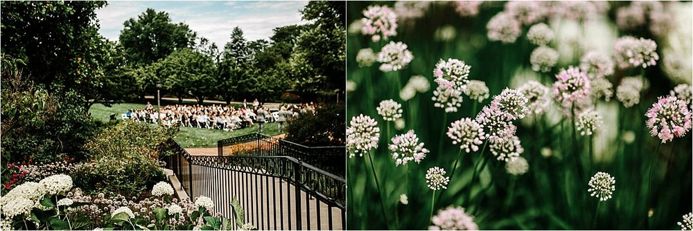 Lilacia Park Wedding_0115.jpg