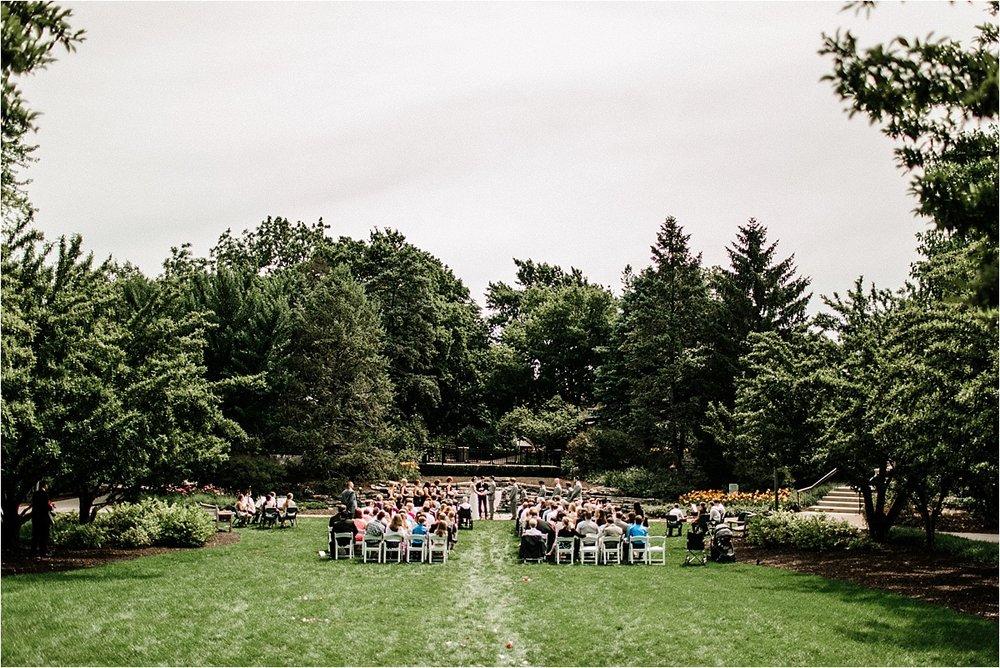 Lilacia Park Wedding_0118.jpg